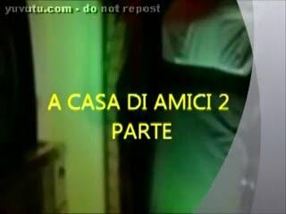 Debout - corsica