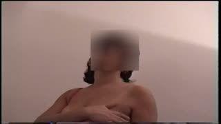 "Striptease - La mia ex ""^ parte"
