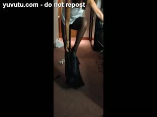 Striptease - Hotel Strip 2