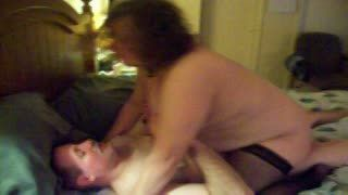 - subpig riding cock pt 2
