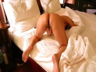 - DropTopGal Sex After Shopping