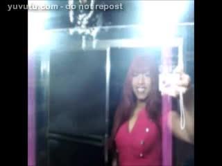 - gabriela trans activa video