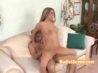 Cowgirl/She on top - This is why im horny
