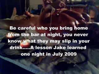 BDSM - Jakes Lessom