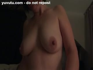 - Boobs bouncing