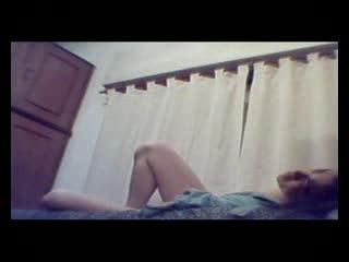 - Viviana Sexo Amateur