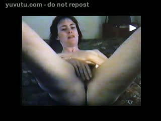 - MILF - Loud Orgasm
