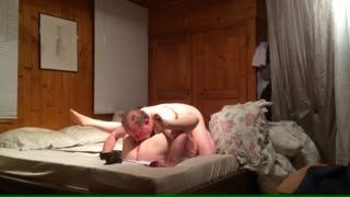 - magnificent 69 with a big enjoyment
