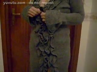 Stockings - moglie