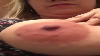 Gros seins - Diosa sexy