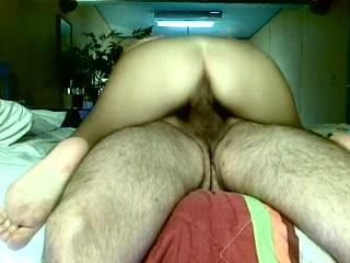 - hot ride gf