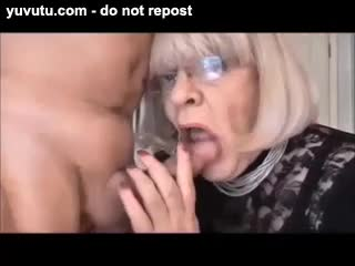 Homemade Mouthfuck - Videos On Yuvutu Homemade Amateur Porn Movies And XXX Sex Videos