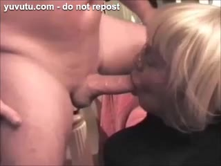 Blow Job - Mouthfucked Compilation 1