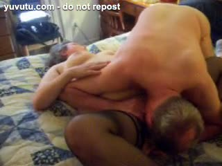 Mature - subpig with man we met pt 2