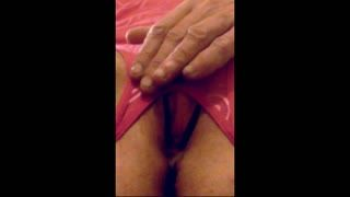 Ejaculation féminin - Pussy pump play and wet fun!