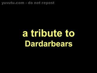 - a tribute