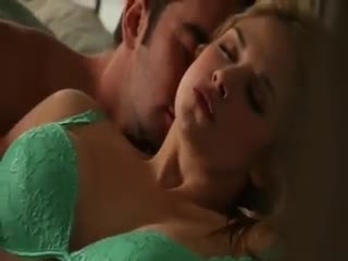 Tettone - Huge boobies blonde pornstar Sarah Vandella ride...