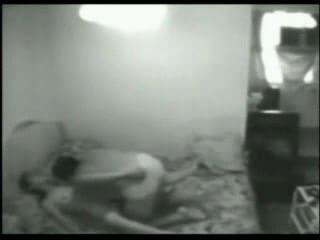 Nahaufnahmen - Jeni Jo Webcam Sex