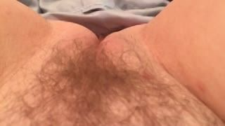 Rimming - My pussy for Tallguy69