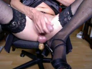 Stockings - fun