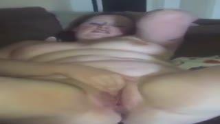 Missionary - My slut