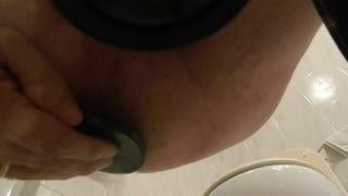 Anal - Plug