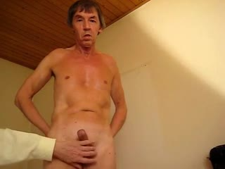 Male masturbation wmv