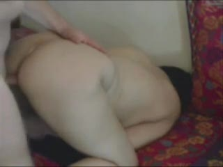 Levrette - ANOTHER  DAY NICE AAANAL  DOGGY FUCK OF MY BIG S...
