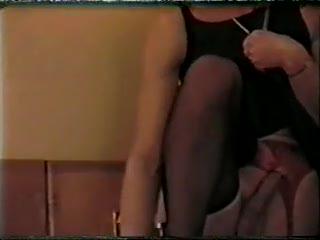 Mutual Masturbation - jackeline making love