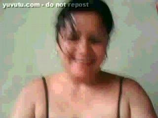 Webcam - MIS PERRITAS- LA SERIE