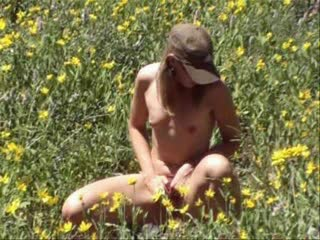 - Wildflower