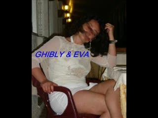 - eva wife