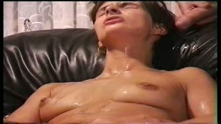 Blow Job - Monika Teil 8
