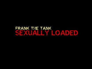 Cowgirl/She on top - Frank Fucking a hooker