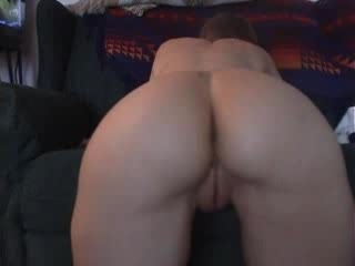 Anal - Jo Gets Another Anal Creampie
