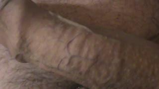 Male Masturbation - Long session