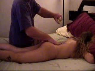 Nude twister pics