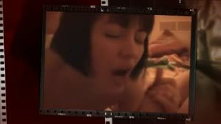 Cuckold - Cuckold Watching - Volume 4. - 540 minute homema...
