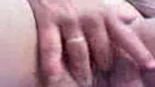 - mastur