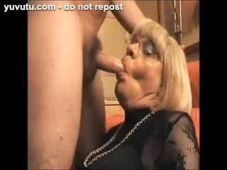 Blow Job - Mouthfucked Compilation 2