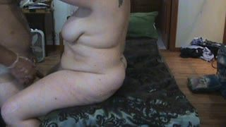 Masturb. femenina - relaxing massage......