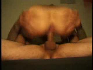 - Webcam Playing