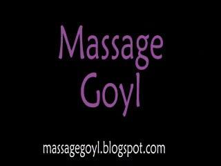 - Massage Goyl - 6