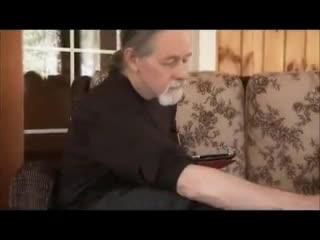 Godemiché - A Fine Ass Spanked