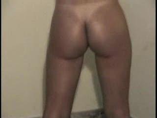 - anal -1min31