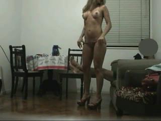 - Prostituta