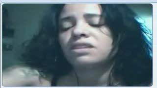 Webcam - Meu showzinho para os meus safadinhos