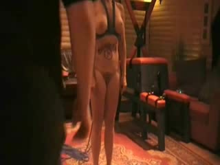 - Dungeon & HOT LADY Part 1