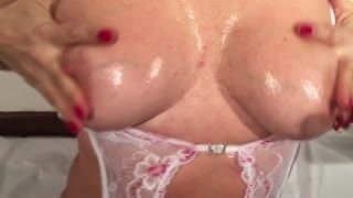 Missionary - New video... Sexy!