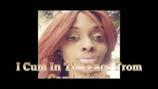 - I Cum In The Face From Candigirl30 (TRiBuTE) (HD...